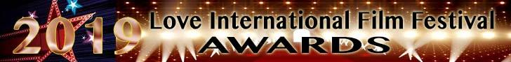 Love International Film Festival 2019 Awards